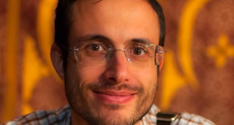 Antonino Arcudi