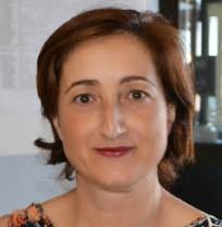 Anna Borrello