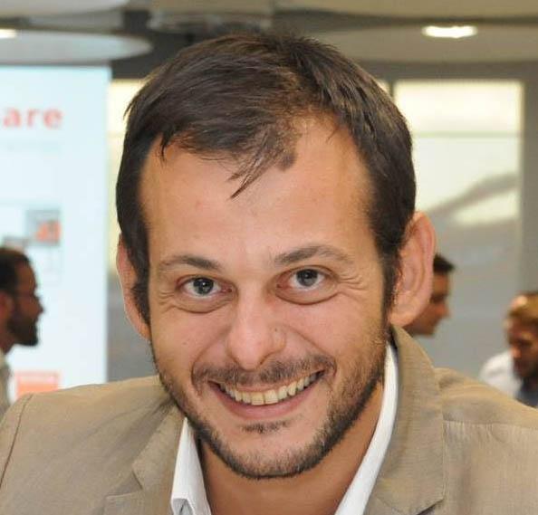 Giuseppe Oppedisano
