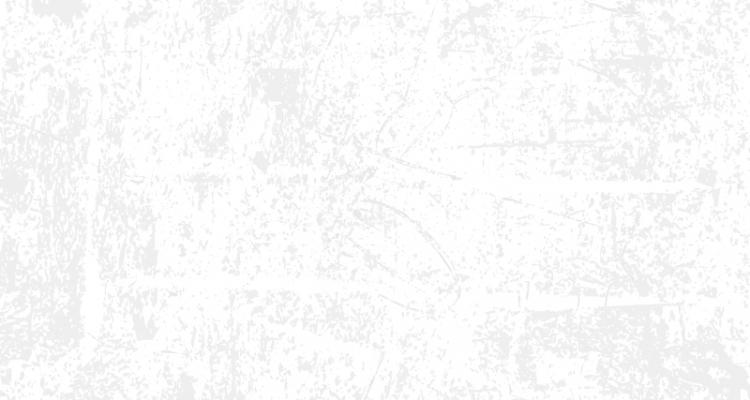 texture bianca