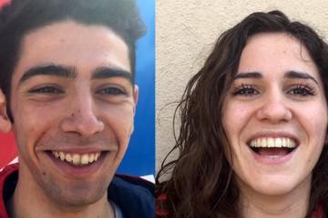 IAMU e Avis per la donazione sangue Righi Reggio Calabria