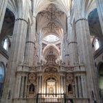 cattedrale-salamanca