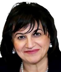 Angela Maria Palazzolo