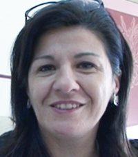 Mariantonia Puntillo