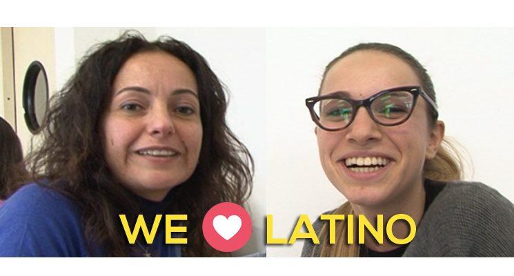 Come studiare latino e italiano al Campus Volta di Reggio Calabria