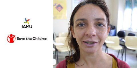 Save The Children: bene la scuola in Calabria