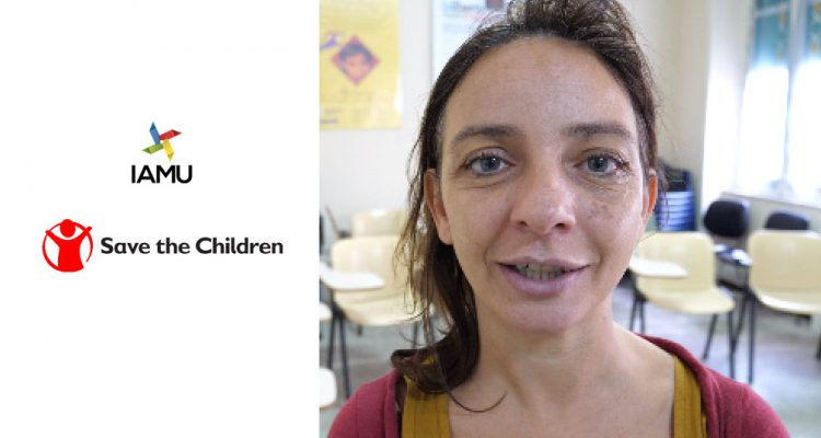 Save The Children: bene la scuola in Calabria