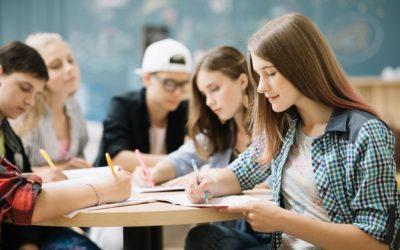 Pochi giorni agli esami di maturità: pronto al mondo dei grandi?